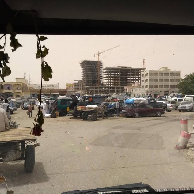07-01-J Car park.jpg