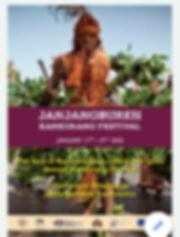 KANKURANG  Fest Poster 2020.jpeg