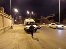 06-15-A Night road Casablanca.jpg