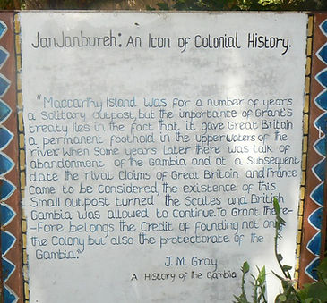 JJJB HISTORY.jpg