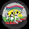 nyc-logo-2.png
