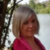 Jane Profile Essa.jpg