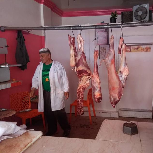 06-20 D Butcher.jpg