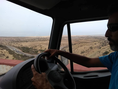 06-16 C Low road.jpg