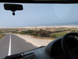 06-15-B Coast Road.jpg