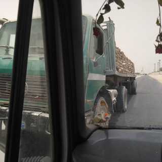 07-01-G close lorry.jpg