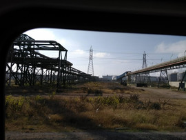 06-15-D Industry.jpg