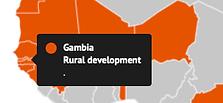 Enabel Gambia.png