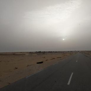 07-01-A Dawn.jpg