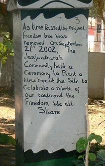 FREEDOMTREEPOST01.jpg