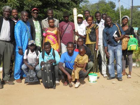 2012Tour Guides Group .jpg