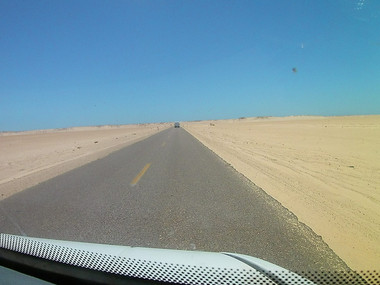 06-16 B Straight Road.jpg
