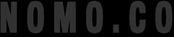 Alternative Logos-03.png