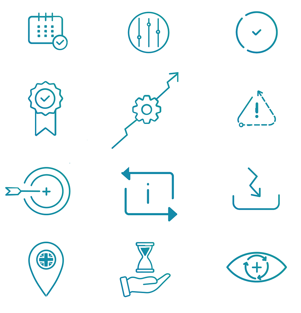 Arkk icons-01.png