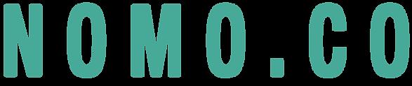 Alternative Logos-02.png