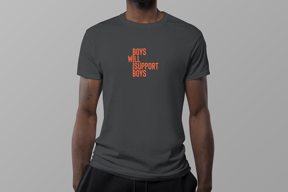 T-shirt Mockup 2.png