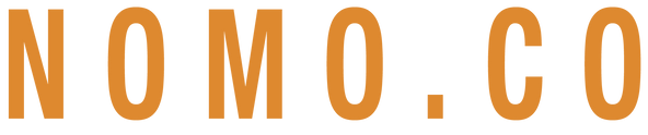 Alternative Logos-01.png