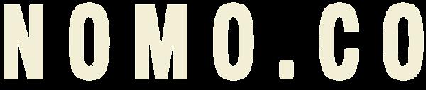 Alternative Logos-04.png