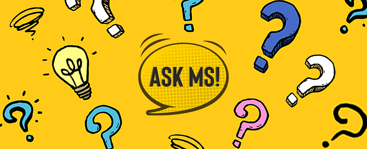 ASKMS 4.png