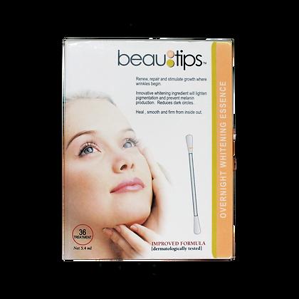 Beautips Overnight Treatment