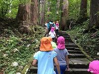 羽黒山 (2)_R.JPG
