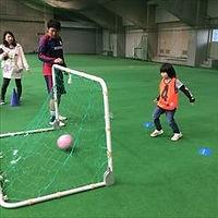 Soccer2_R_edited.jpg