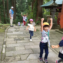 羽黒山 (4)_R.JPG
