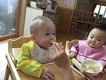 shokuiku4_R.JPG