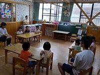 鶴岡高等養護交流 001_R.JPG