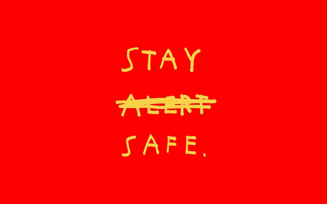 StayAlertSafe.jpg
