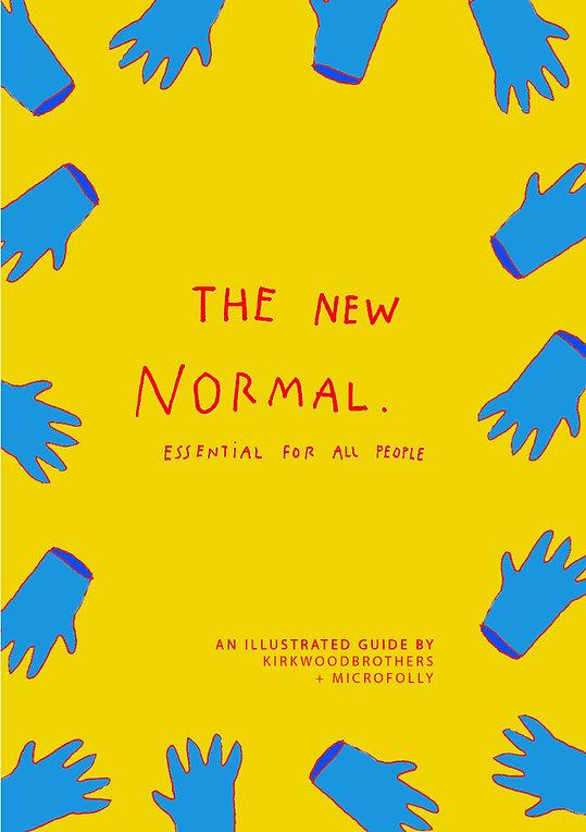 TheNewNormal-TitlePage.jpg