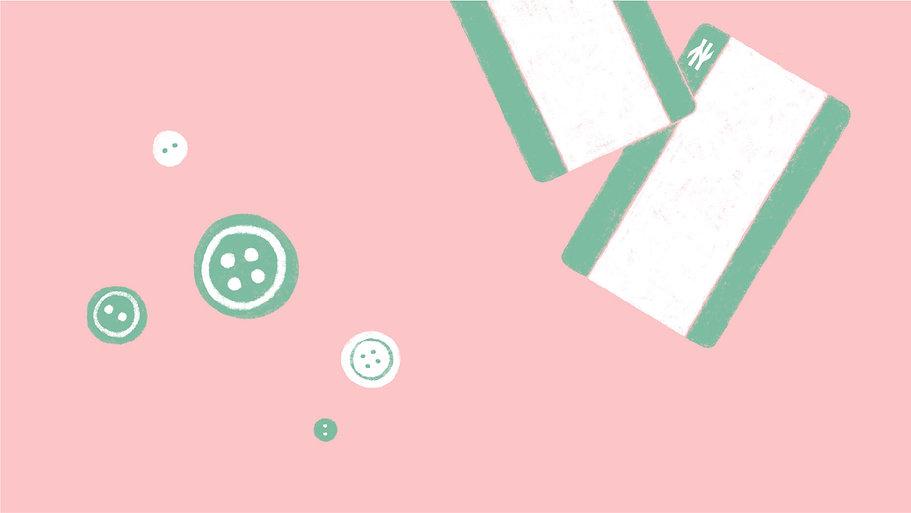 Buttons_Blog 1-01.jpg