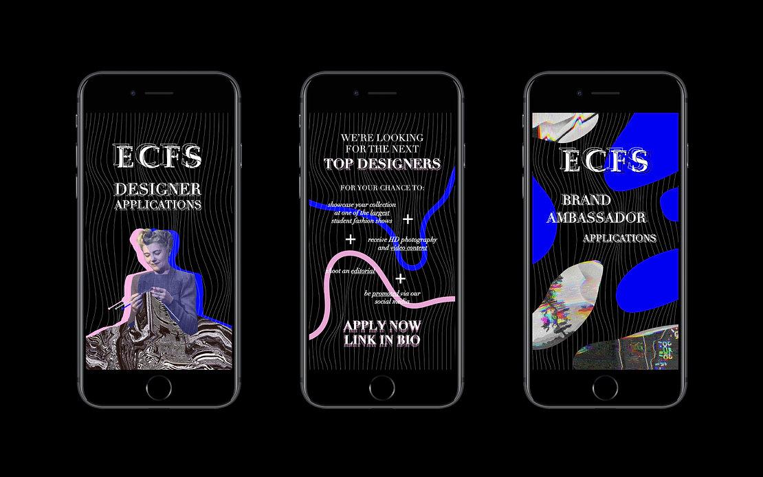 ECFS_1.jpg