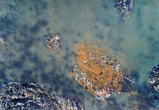 DronePhotography-Sea.jpg