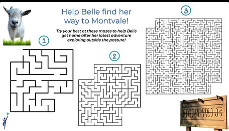 Belle Maze.png