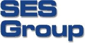 SES Group -2500.jpg