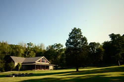 Lodge at Montvale