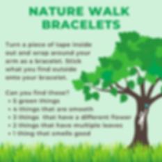 nature walk bracelets.png