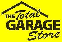 Farmer Garage Door Company 250.jpg