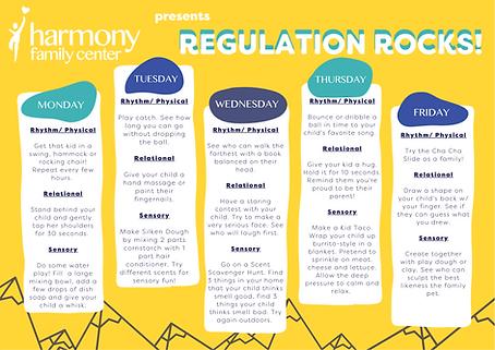 Regulation Rocks.png
