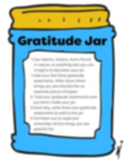 gratitude jar.png