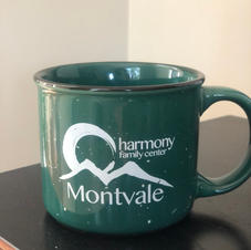 Montvale Mug