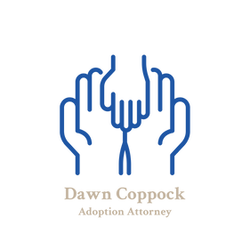 Dawn Coppock -250.png