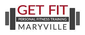Get Fit Maryville 250.jpg