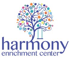 Harmony-Enrichment-Center-logos-2.png
