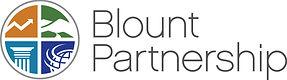 Blount Partnership 250.jpg