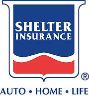 Shelter Insurance 250.jpg