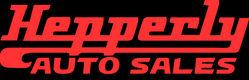 Hepperly Auto Sales 250.jpg