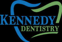 Kennedy Dentistry 250.jpg