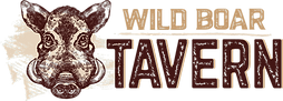 wild boar tavern 250.png